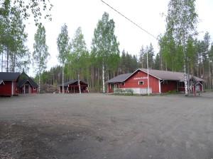 kylätalo 009